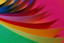 """Photo of ד""""ר שולמית רונן – סדנת """"הצבעים ככלי בידי המורה/הורה"""""""