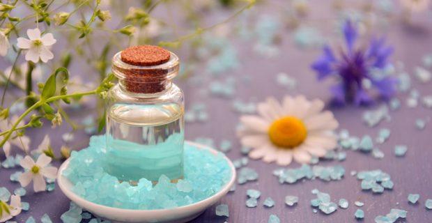 """תמציות פרחי באך – מתנה מה""""טבע"""" כי טוב ברא עולם"""
