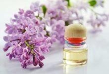 איזון הצ'אקרה הראשונה - צ'אקרת השורש בעזרת פרחי באך