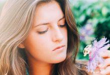 דבר אליי בפרחים – פרחי באך