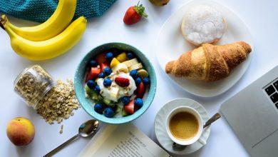 Photo of טיפים לתזונה נכונה – חשיבותה של ארוחת הבוקר