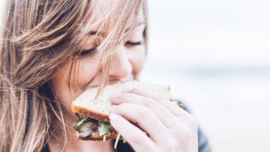 Photo of איך להירגע בעזרת תזונה?