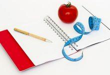 Photo of אימון אישי לירידה במשקל תזונה נכונה ובריאות