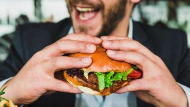 Photo of תזונת החשק – בריאות אמיתית