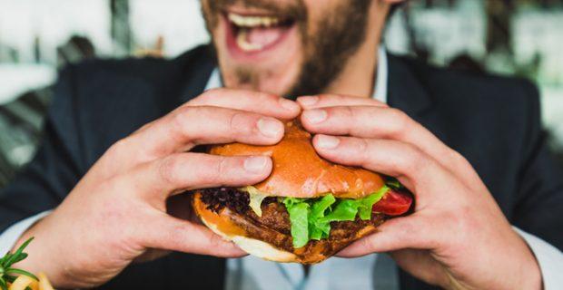 תזונת החשק – בריאות אמיתית