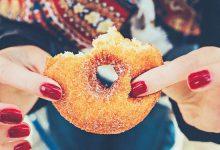 תזונה מודרנית גורמת לנו צרות