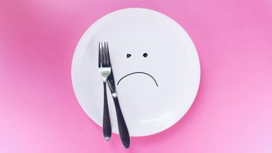 Photo of דיאטה נכונה וכיצד להימנע מדיאטות משמינות?