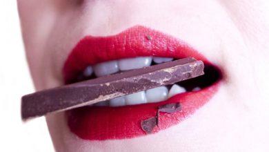 Photo of איך מפסיקים התמכרות לשוקולד? דיאטה קלה ומאוזנת