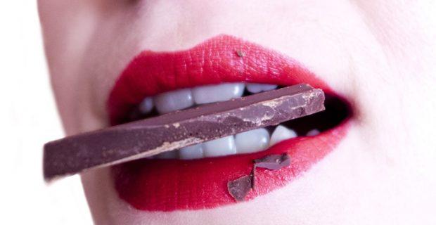 איך מפסיקים התמכרות לשוקולד? דיאטה קלה ומאוזנת