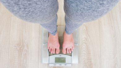 Photo of 7 מאכלים שלא כדאי להכניס לגוף שלנו טיפים לדיאטה נכונה, מהירה ולאורך זמן