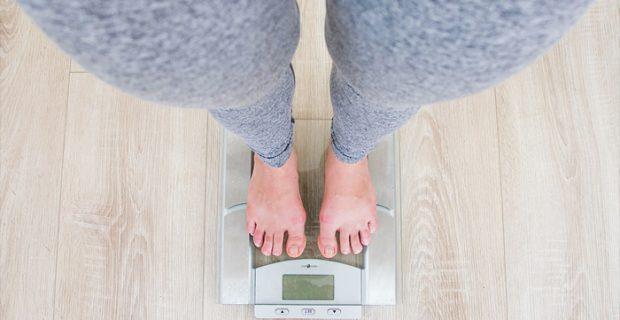 7 מאכלים שלא כדאי להכניס לגוף שלנו טיפים לדיאטה נכונה, מהירה ולאורך זמן