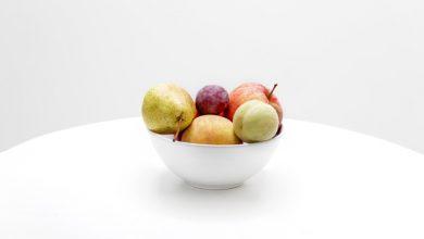 Photo of תזונה בריאה ככלי לחיים טובים