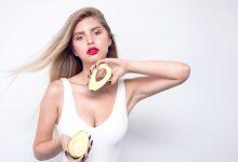 Photo of דיאטה, הרזיה ותזונה בריאה בגיל ההתבגרות