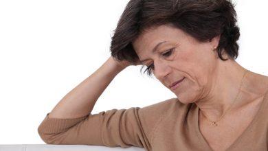 Photo of טיפול טבעי בתופעות גיל המעבר – מנופאוזה