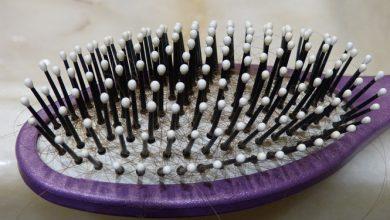 Photo of טיפול טבעי בנשירת שיער / התקרחות – טיפול טבעי שעובד
