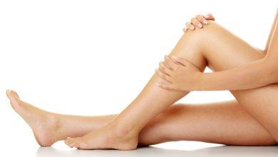 Photo of כאבי ברכיים – אבחון וטיפולים לפי הרפואה משלימה
