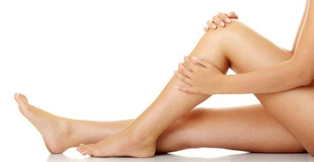 כאבי ברכיים - אבחון וטיפולים לפי הרפואה משלימה