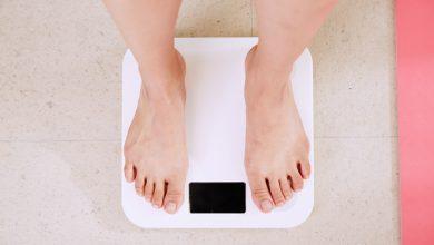 Photo of ירידה במשקל ודיאטה בעזרת רפואה סינית