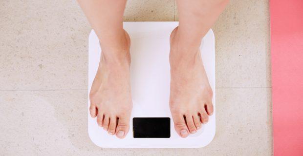 ירידה במשקל ודיאטה בעזרת רפואה סינית
