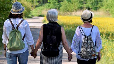 Photo of מהו גיל המעבר – כיצד להקל על תסמיני גיל המעבר