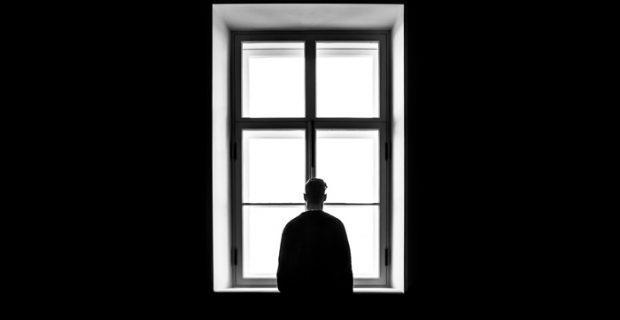 אבחון וטיפול טבעי בדיכאון