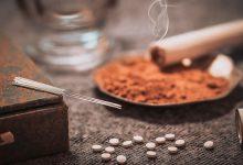 רפואה סינית - טיפול טבעי בכאבי ראש והתקפי מיגרנות