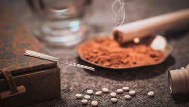 Photo of רפואה סינית – טיפול טבעי בכאבי ראש והתקפי מיגרנות