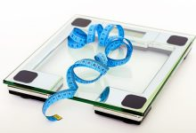 איך להתמודד עם עודף משקל והשמנת יתר בעזרת רפואה סינית