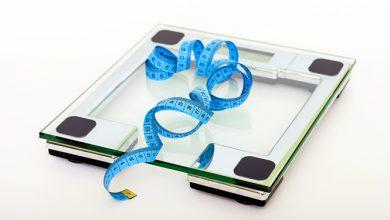 Photo of איך להתמודד עם עודף משקל והשמנת יתר בעזרת רפואה סינית