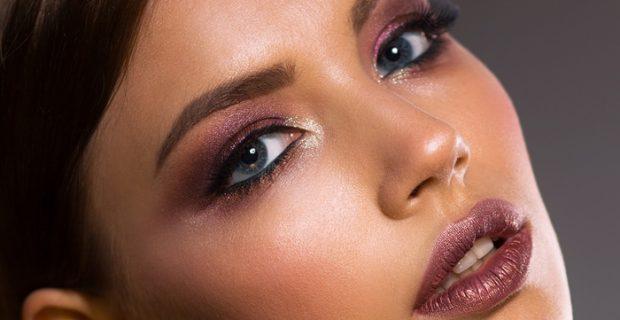 אבחון לפי תווי פנים - מה הפנים שלך אומרות עלייך?