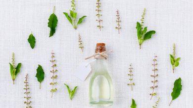 Photo of איך ארומתרפיה יכולה לעזור לריפוי טבעי?