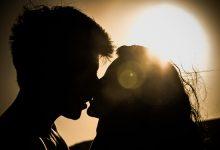 אהבה חושניות ושמנים ארומתים