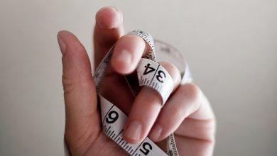 Photo of הקשר שבין בריאות דיאטה וחולי