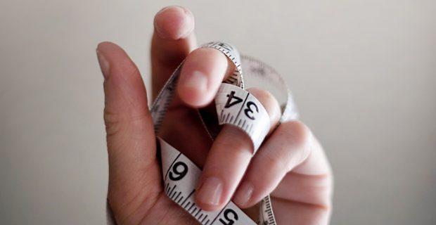 הקשר שבין בריאות דיאטה וחולי