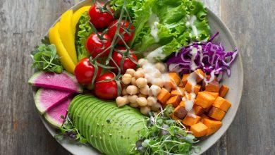 Photo of טיפים טבעיים לחיים יותר טובים – תזונה