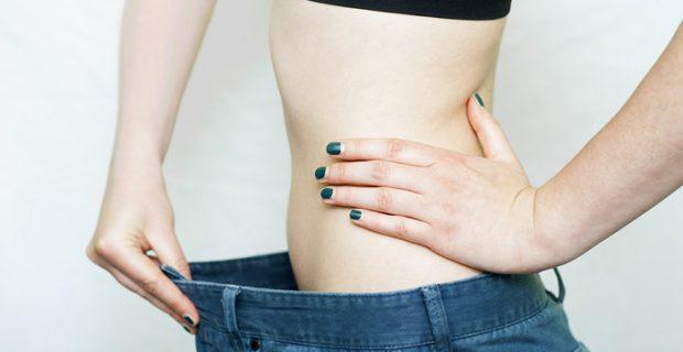 טיפים לדיאטה קלה ומוצלחת