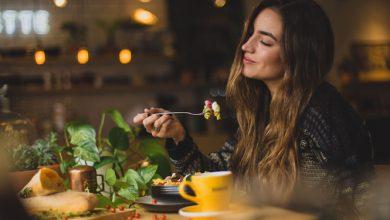 Photo of טיפים לדיאטה נכונה ושמירה על המשקל – אכילה מחוץ לבית