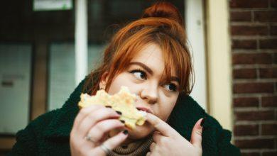 Photo of אכילה רגשית וטיפול בהפרעות אכילה – עקרונות הטיפול ההוליסטי אנרגטי