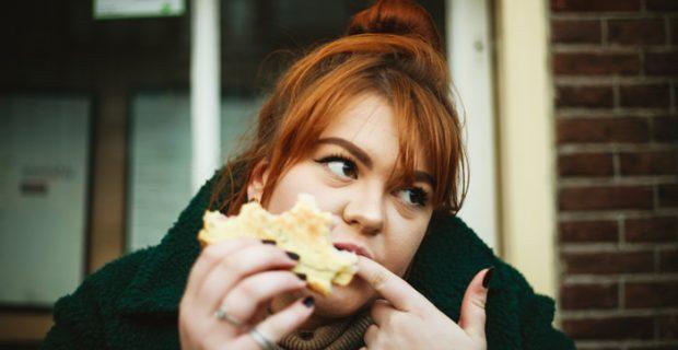 אכילה רגשית וטיפול בהפרעות אכילה - עקרונות הטיפול ההוליסטי אנרגטי