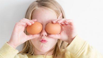 Photo of 10 טיפים לתזונה נכונה לילדים בחופש