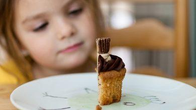 Photo of השליטה במחשבה – היא השליטה באכילה