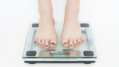 Photo of דיאטה הוליסטית