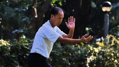 Photo of צ'י קונג – כיצד צ'י קונג משפיע על חמש המערכות