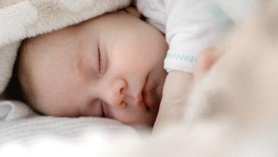 Photo of התינוק לא ישן? טיפים לפתרון הפרעות שינה אצל תינוקות