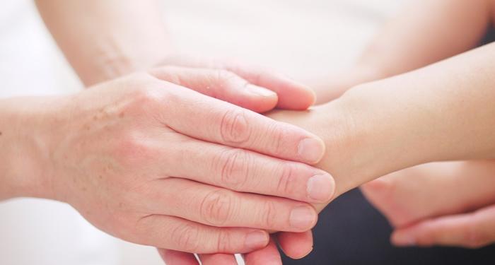 סנטגרה - לריפוי הגוף והנפש