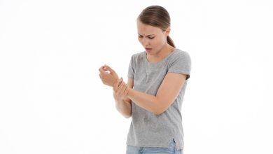 Photo of תסמונת הפיברומיאלגיה (תסמונת העייפות הכרונית/ דאבת שרירים)