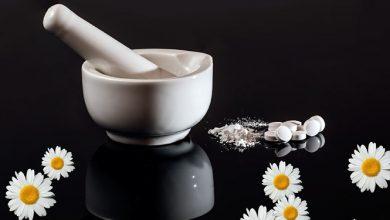 Photo of רפואה משלימה – ריפוי הגוף וריפוי הנפש
