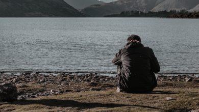 "Photo of טיפול בשיטת ""השער"" – שחרור חסמים רגשיים וקבלה עצמית"