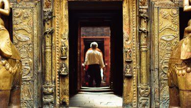 Photo of טיפול בגישה בודהיסטית – הצצה לבודהיזם