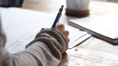 Photo of שחרור לחצים ומתחים בתקופת הלימודים ומבחנים